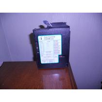 Monedero Electronico C220b Para Sinfonolas