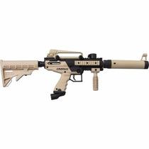 Marcadora Tippmann Cronus Tactital Gotcha Paintball Pistola