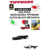 Sear 02-35 Tippmann Alpha 98 Project Marcadora Gotcha Xtreme