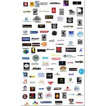 Cambios Y Compras De Videojuegos En Rk Shop Online