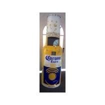 Mueble Botella Para Rockolas Y Karaokes Con El Diseño Que G