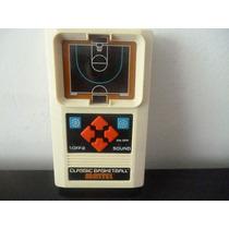 Mattel Electronics. Basketball