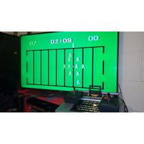 Odissey Magnavox 2 Football Funcionando Perfectamente