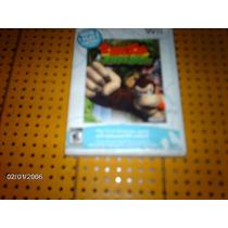 Tres Juegos Uno X Box 360 Y Dos De Wii