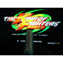 The King Of Fighters 2003 Video Juego Arcade Neo Geo