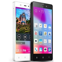Blu Life Pure L240a 32gb Gsm Android 13mp Smartphone