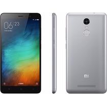 Celular Xiaomi Redmi Note 3 Pro 32gb Rom 3gb Ram Octa Core