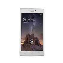 Tablet Celular Exia Dual Core, Doble Cámara, Android