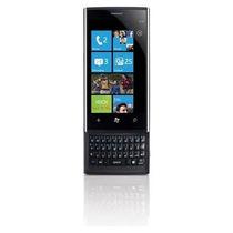 Dell Venue Pro Gsm Windows 7 3g Gps Smartphone