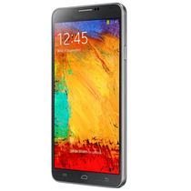 Celular Note 3 W550 Android 4.2 Mtk6582 Quad Core 3g 5.5 Msi
