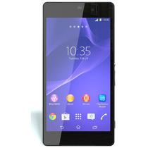 Celular Android Z2 3g Octa Core Negro 2gb Ram 8mp Gps Msi