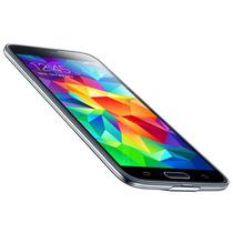 Celular Smartphone S5 Hd Android 4.4 16 Gb Quadcore 3g Gps