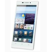 Gfive Celular Smartphone A97 Dual Core 1.2 Ghz Ram 512 Mb