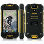 Snopow M8 Ndroid 4.2 8mp Gsm Smartphone A Prueba De Golpes