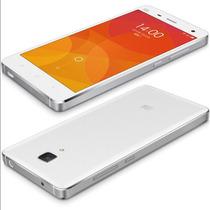 Xiaomi Mi4 Snapdragon 801 Quad Core Gsm 16gb Smartphone