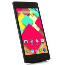 Bonito Y Barato Smartphone Octacore H930 Android Gps Msi