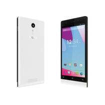 Blu Life 8 1280a Dual Sim 4gb Android Gsm Smartphone
