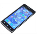 Celulares Barato Z3 Ultra Pantalla 5 Android 4 Nucleos Wifi