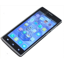 Celulares Barato Z Ultra Pantalla 5 Android 4 Nucleos Wifi