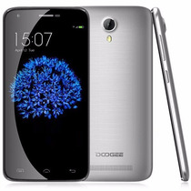 Celular Doogee Y100 Pro 5 Android 5.1 4g Lte 2/16gb Rom Plat