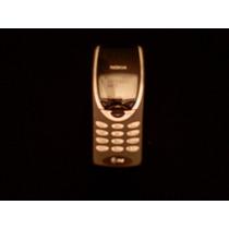 Celular Nokia 8260 Buenas Condiciones