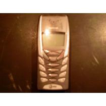 Celular Nokia 8265 Buenas Condiciones