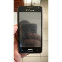 Pxphone Modelo I9220 Para Partes