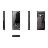Celular Mini E71 Tv 2 Lineas Mp3 Doble Sim
