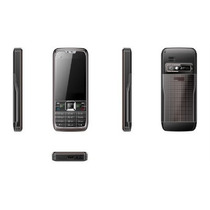 Celular Mini E71 Tv 2 Lineas Mp3 Doble Sim