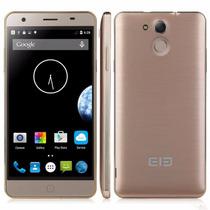 Elephone P7000 Procesador De 64 Bit Android Lollipop Gold