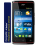 Acer Z200 Liquid Wifi Redes Sociales Android Cám 2 Mpx Gps