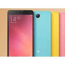 Xiaomi Redmi Note 2 Procesador Helio X10 Envío Desde México