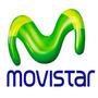Chip Movistar Hogar De Casa Local Fijo Hogar Universal
