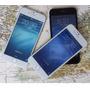 Celulares Baratos I6 Phone 4.7 El Cell Que Todos Quieren.
