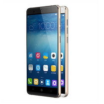 Celulares Smartphone Kingzone Color 5.0 Android 5.1 13 Mp