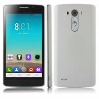 Celulares Baratos G3 Android Pantalla 5 Whatsapp Hasta 32gb