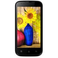 Celular Que 4.5 Android 4.4 Envio Gratis Y Garantia-liberado