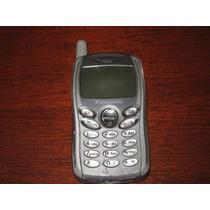 Panasonic Mini Modelo Eb-gd55