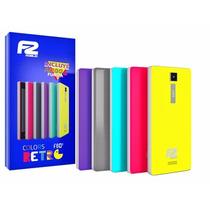 Celular F2 F80 Colors
