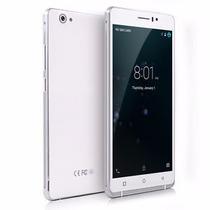 Celulares Smartphone 6 Pulgadas 1gb Ram 8gb Rom 3g Lollipop