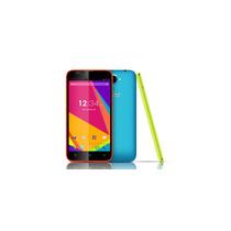 Celular Blu Dash 5.5. Damos Factura. Buen Fin -20%