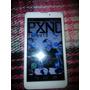 Celular Zuum E60 Pantalla 6 Pulgadas Al 100%