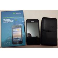 Lote De Celulares Y Nextel En Oferta Huawei Y330 Lg L9 Optim