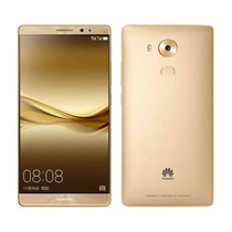 Huawei Mate 8 4 Ram 64 Gb 4g Lte Dual Sim Activa Android 6.0