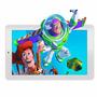 Tablet Android Pc Office Juegos Envio Gratis Df