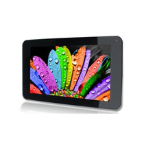 Tablet Iview 7