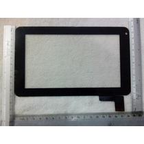 Cristal Tactil Tablet 7 Pulgadas Alcatel Onetouch