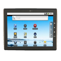 Tablet 9.7 Lepan Tc970 Cortexa8 1ghz 512mb 2gb Android #d