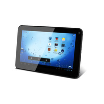 Tablet Multitouch 9 Android 4.4.2 Wifi 8gb Dual Core Hdmi
