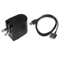 Cargador Y Cable Para Nook Hd Y Hd+ ¡¡envío $35 Pesos!!